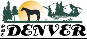 RMQHA Pre-Denver Quarter Horse Show