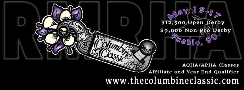 columbine-classic-cover