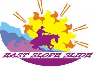 eastern_slope_slide