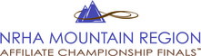 mountain-affiliate-finals