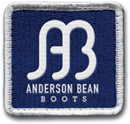 Schwartzenberger Equine proudly endorsed by Anderson Bean