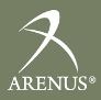Schwartzenberger Equine proudly endorsed by Arenus