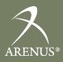 Schwartzenberger Equine proudly endorsed by Arenus
